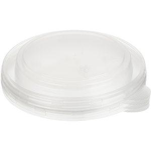 Poklopac PP TaMbien d=166 mm za kartonsku posudu kupola (100 kom/pak)