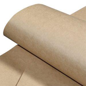 Papir za pakovanje 84×100 80 g/m2, 10-11 kg/pak