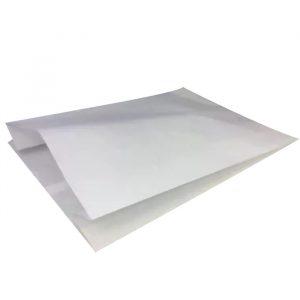 Kesa papirnata 180x90x300mm (40 g) (2000 kom/pak)