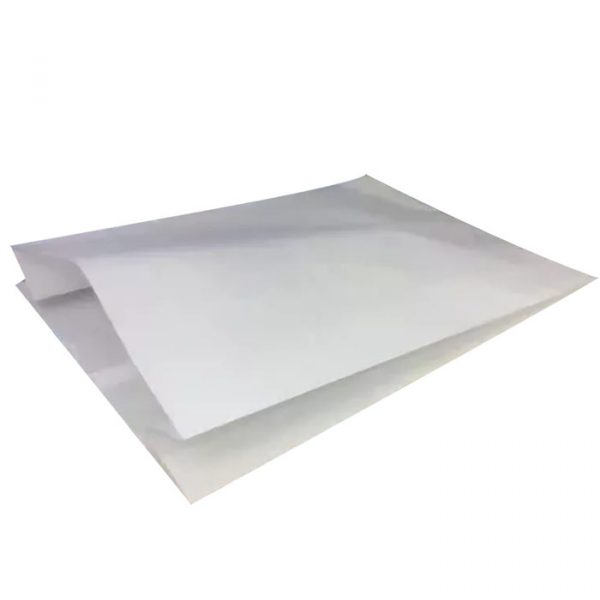 Kesa papirnata 180x90x300mm (2000 kom/pak)
