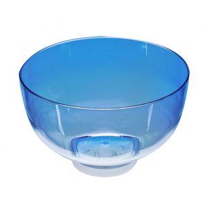 Zdjela Čaša mini d-65mm PS, 70 ml prozirna (400 kom/pak)