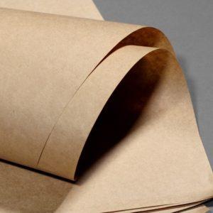 Kese i materijal za pakovanje