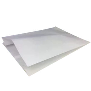 Kesa papirna 175x65x250 mm (2200 kom/pak)