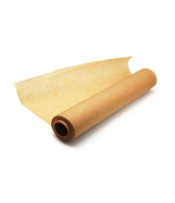 Papir za pečenje SAMO 100 m х 38 cm
