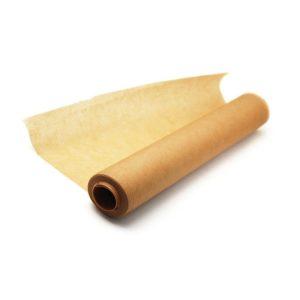 Papir za pečenje SAMO 25m х 38cm