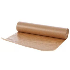 Papir za peko TEXTOP 50m*38cm