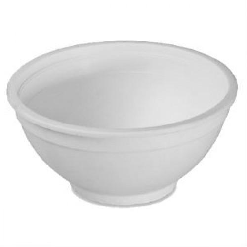 Posuda za supu EPS 500 ml (576 kom/pak)