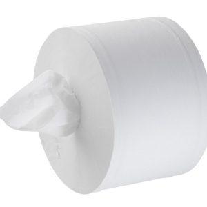 Toaletni papir 2-sl 207 m/rola Tork SmartOne 6 rola/pak (472242)