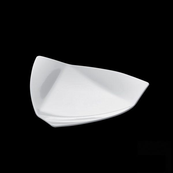 Posuda Jedro za catering Gold Plast bijela (50 kom/pak)