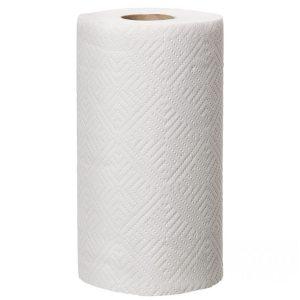 Ubrusi papirnati 2 sloja 4 rolne