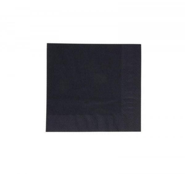 Papirne salvete 33×33 cm 2-sl125 listova