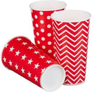 Čaša papirnata