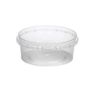 Posuda za sos PP 125 ml (70 kom/pak)