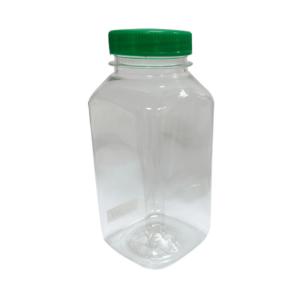 Boca plastična  (300 kom/pak)
