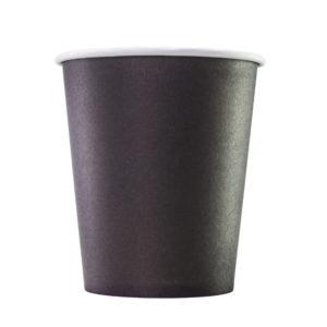 Čaša papirnata 1sloj 250 (75 kom/pak)