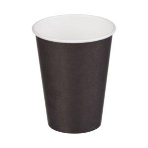 Čaša papirnata jednoslojna 370 (50 kom/pak)