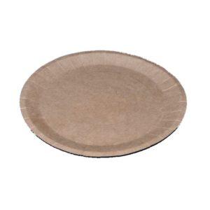 Tanjir d = 180 mm, obostrani kraft