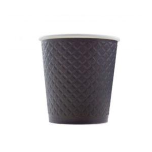 Čaša papirnata dvoslojna 220 (25 kom/pak)