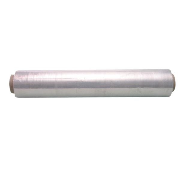 Folija za palete 500mm 12mkm 16kg (2899m)