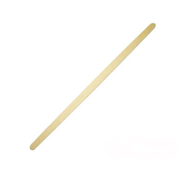 Štapić za mešanje drveni 18 cm 1000kos/pak