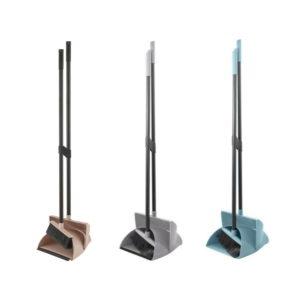 Četka za čišćenje Szrober Lux