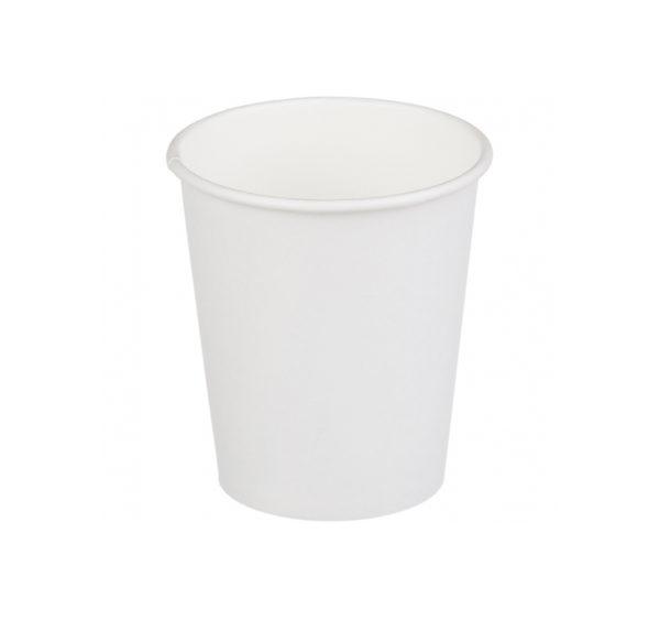 Čaša papirnata 2sl 250 (25 kom/pak)