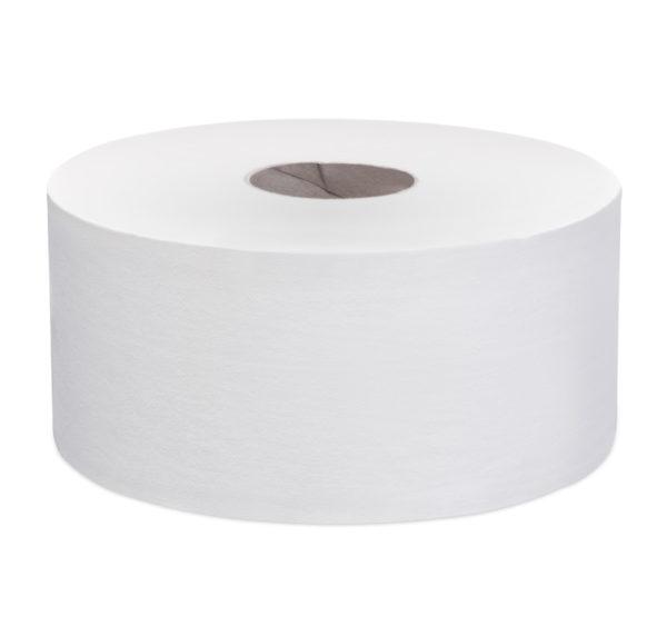 Toaletni papir 1slojni 450m Focus