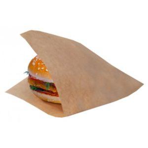 SANDWICH BAG L