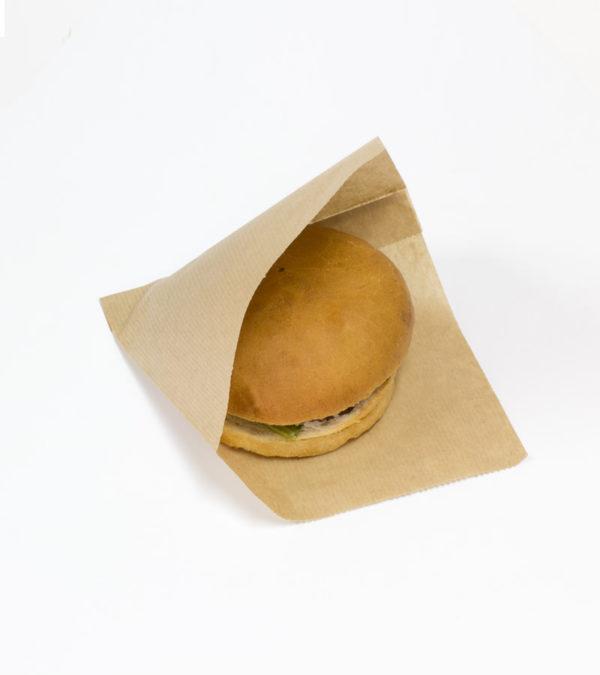 SANDWICH BAG M