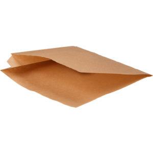 SANDWICH BAG S (2000 kom/pak)