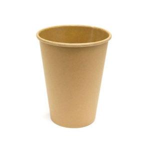 Čaša papirnata 1sl 300 (50 kom/pak)