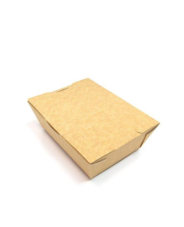 Kutija papirnata (80 kom/pak)