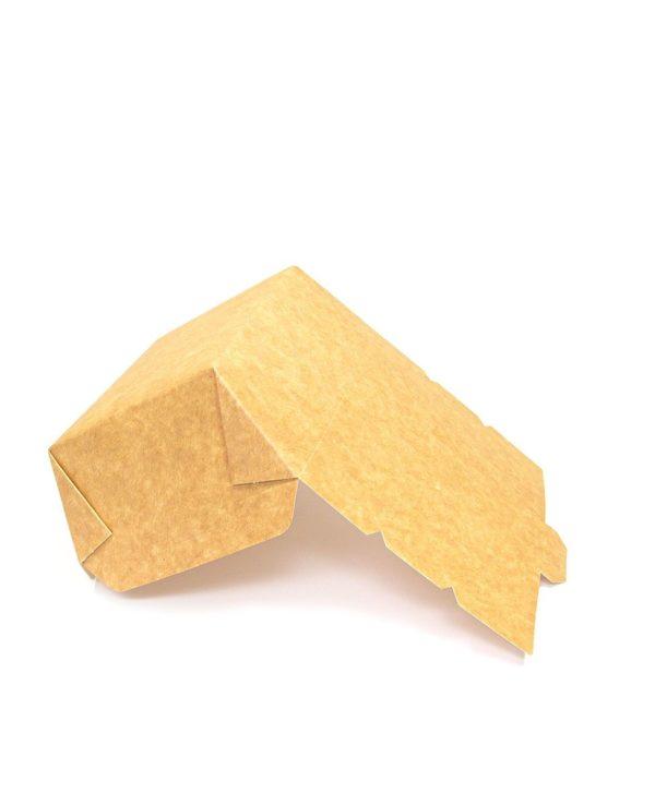Posoda papirnata (90 kom/pak)