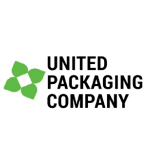 United Packaging Company