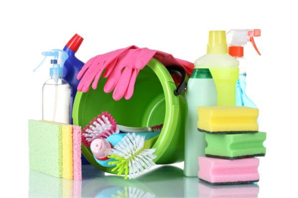 Spremno rješenje: Lako se čisti – zaustavlja prašinu
